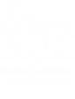 Canine Science Forum 2021