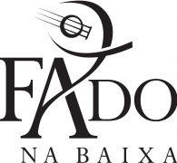 AF_LOGO_FADO_NA_BAIXA-page-001 (1)